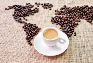 coffee-culture-around-the-world