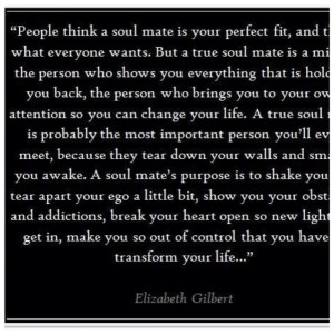 people-think-a-soul-mate-is-your-perfect-fix-quote-on-black-theme-long-quotes-about-life-journey-936x936
