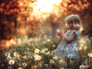 little-girl-and-dandelions1