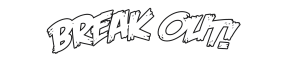 break-out-logo