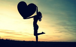 love-happiness-girl-heart-valentines-1920x1200-1024x640