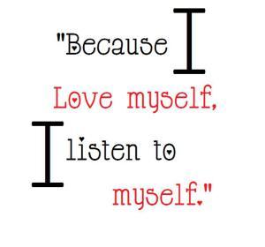 love-myself-quotes-5