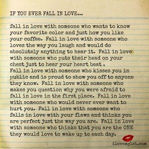 If-you-ever-fall-in-love
