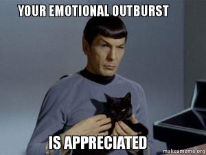 YOUR-EMOTIONAL-OUTBURST