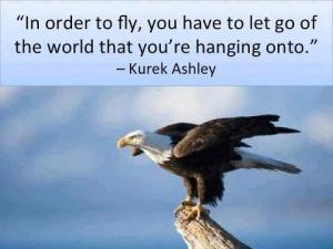eagle-quote