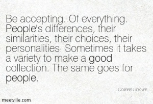 Quotation-Colleen-Hoover-good-people-Meetville-Quotes-153340