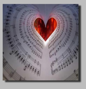 HeartScienceResonance