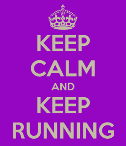 keep-calm-and-keep-running-310