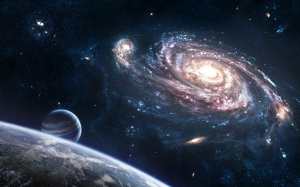 Space_Space_planets_027475_