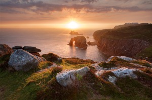 cornwall_lands_end_01
