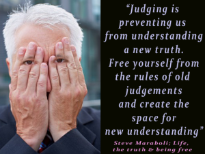 freedom-from-judgement-quote
