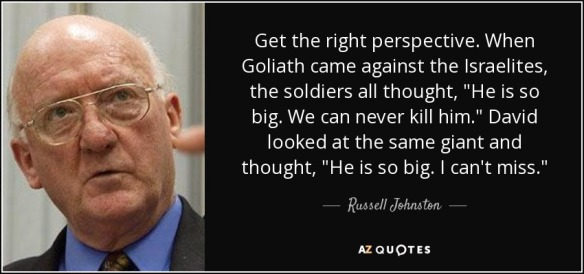 quote-get-the-right-perspective-when-goliath-came-against-the-israelites-the-soldiers-all-russell-johnston-54-28-00