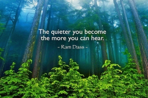 Ram-Dass_the-quieter-you-become