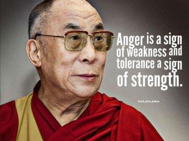 anger 4