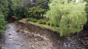 River Mulcaire