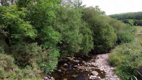 Doonane River