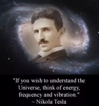 einstein-energy-quote-what-did-nikola-tesla-mean-by-his-quote-if-you-wish-to-understand-of-einstein-energy-quote-1